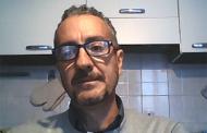 Messaggio video del Dirigente Scolastico