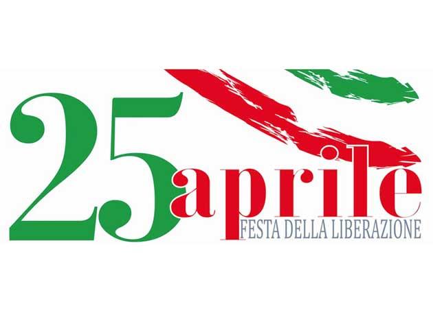 XXV Aprile a cura del Consiglio Comunale dei Ragazzi di Venegono Superiore