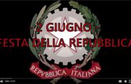 Festa della Repubblica  - 2 Giugno 2020
