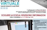 ORIENTAMENTO - A. S. 2020-2021